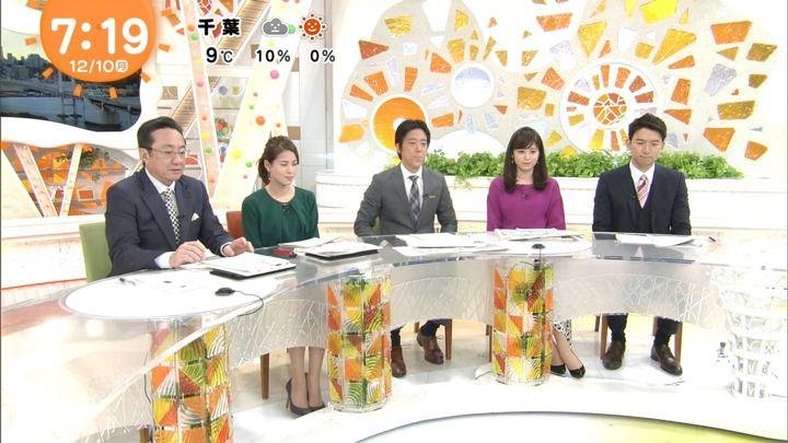 2018年12月10日久慈暁子の画像15枚目