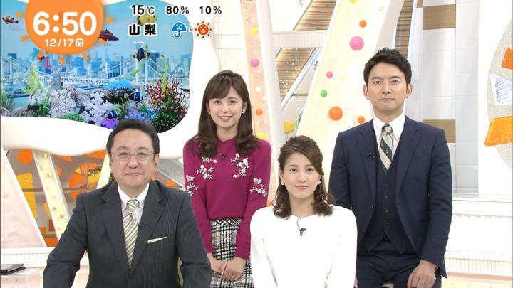 2018年12月17日久慈暁子の画像18枚目