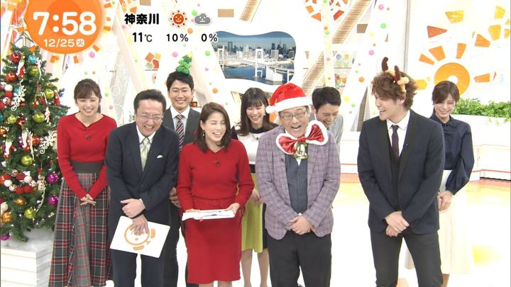 2018年12月25日久慈暁子の画像29枚目
