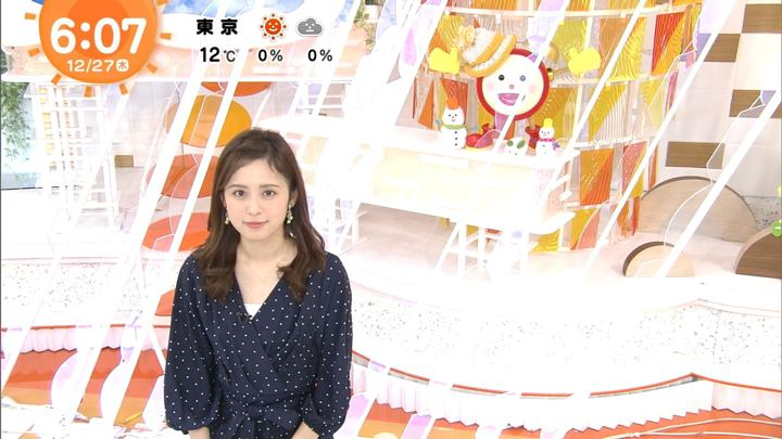 2018年12月27日久慈暁子の画像09枚目