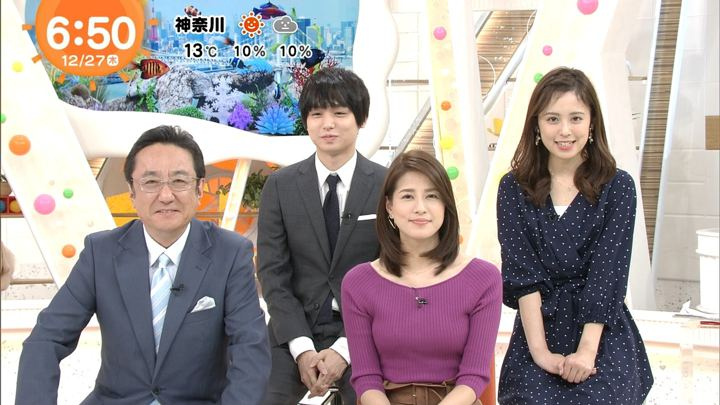 2018年12月27日久慈暁子の画像17枚目