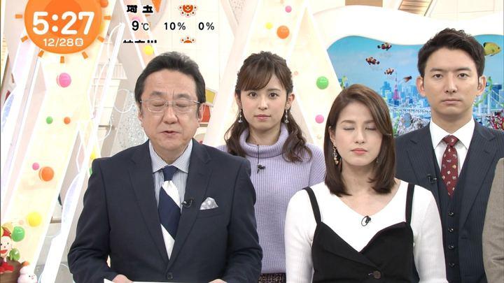 2018年12月28日久慈暁子の画像01枚目
