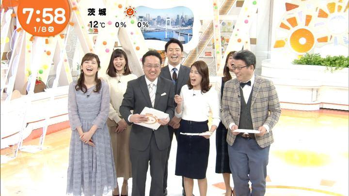 2019年01月08日久慈暁子の画像17枚目