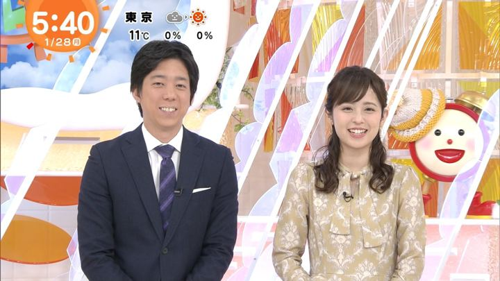 2019年01月28日久慈暁子の画像02枚目