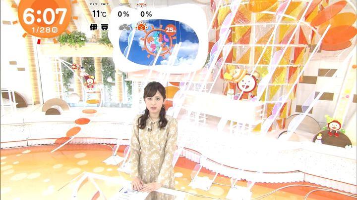 2019年01月28日久慈暁子の画像05枚目