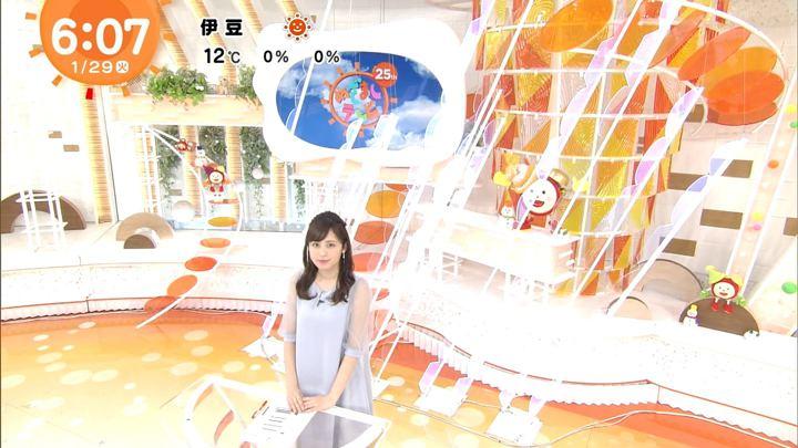 2019年01月29日久慈暁子の画像07枚目