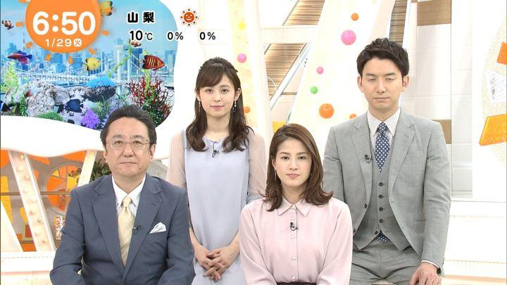 2019年01月29日久慈暁子の画像13枚目