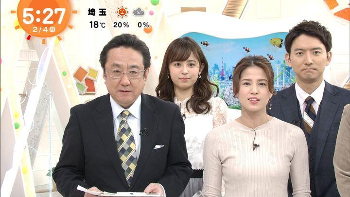 2019年02月04日久慈暁子の画像06枚目