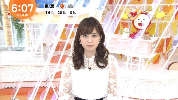 2019年02月04日久慈暁子の画像11枚目