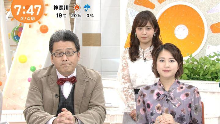 2019年02月04日久慈暁子の画像17枚目