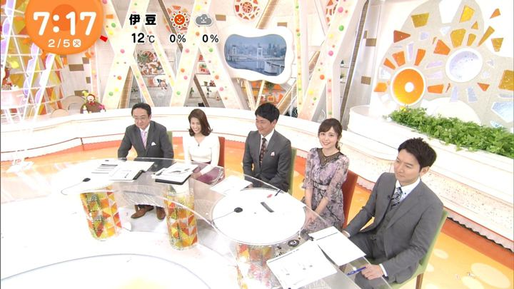 2019年02月05日久慈暁子の画像19枚目