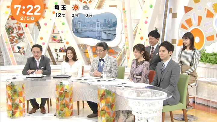 2019年02月05日久慈暁子の画像21枚目