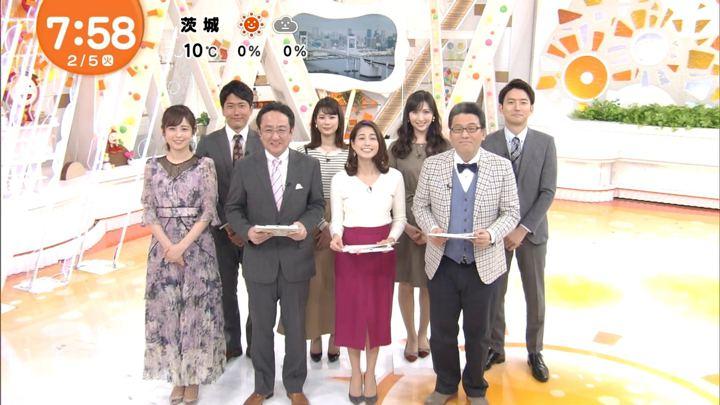 2019年02月05日久慈暁子の画像25枚目
