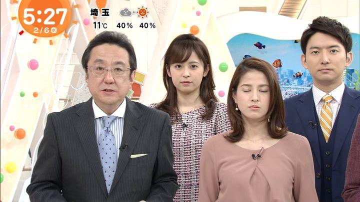 2019年02月06日久慈暁子の画像01枚目