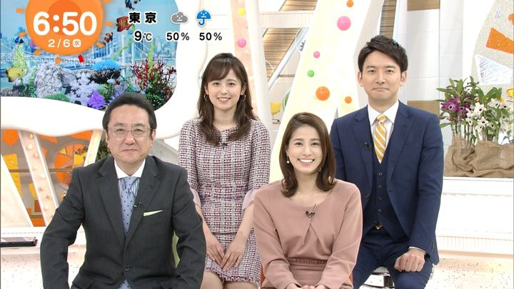 2019年02月06日久慈暁子の画像14枚目