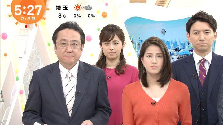 2019年02月08日久慈暁子の画像01枚目