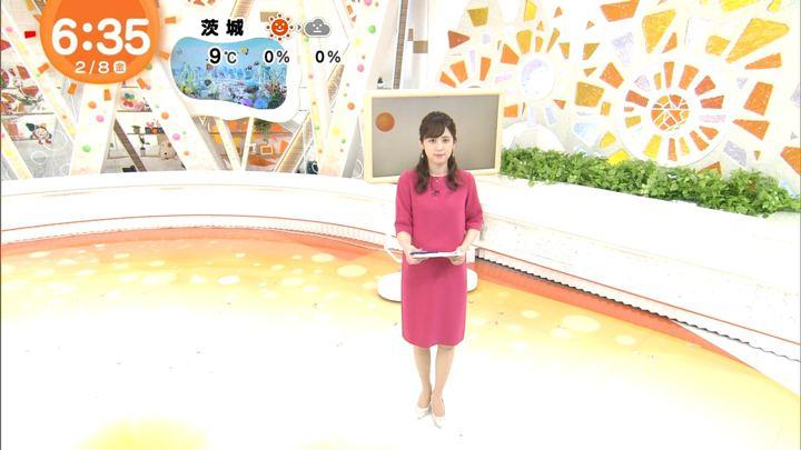 2019年02月08日久慈暁子の画像07枚目