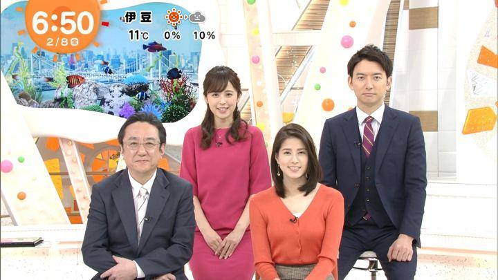 2019年02月08日久慈暁子の画像10枚目