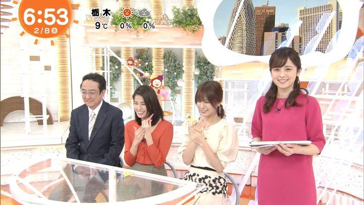 2019年02月08日久慈暁子の画像12枚目