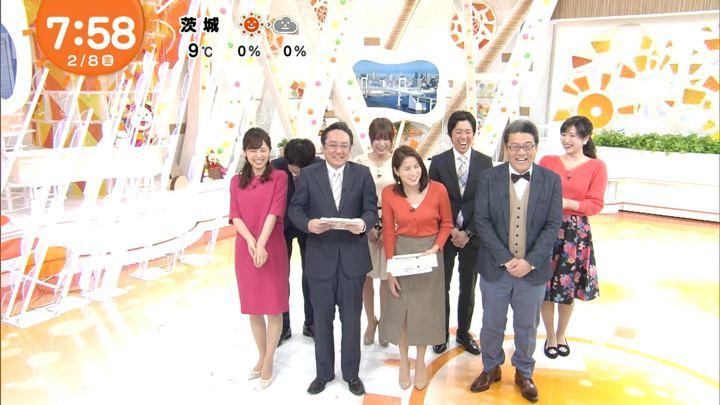 2019年02月08日久慈暁子の画像15枚目