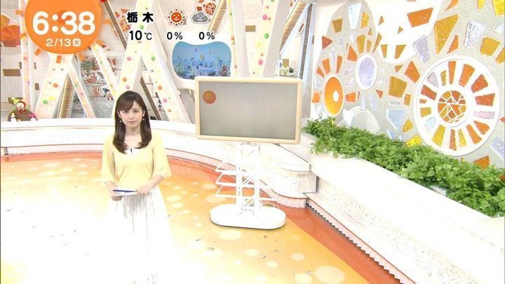 2019年02月13日久慈暁子の画像22枚目