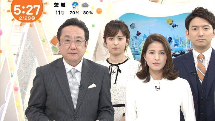 2019年02月28日久慈暁子の画像01枚目