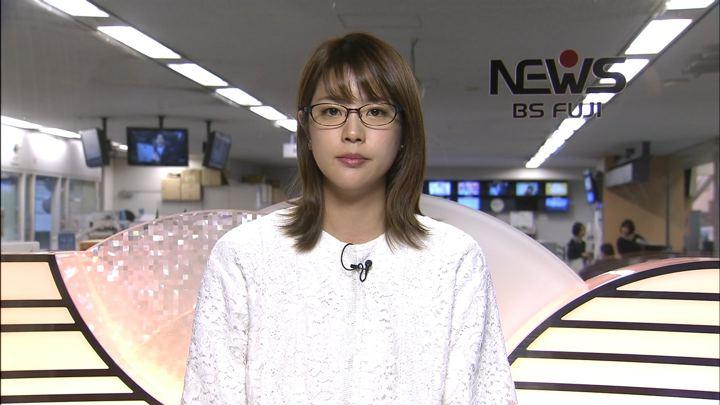 2018年10月15日久代萌美の画像07枚目