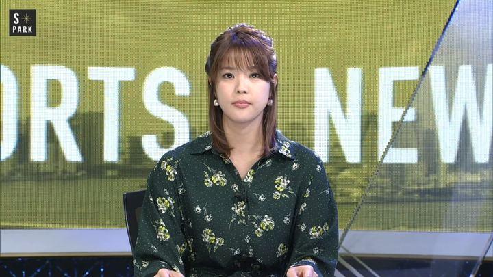 2018年10月21日久代萌美の画像04枚目