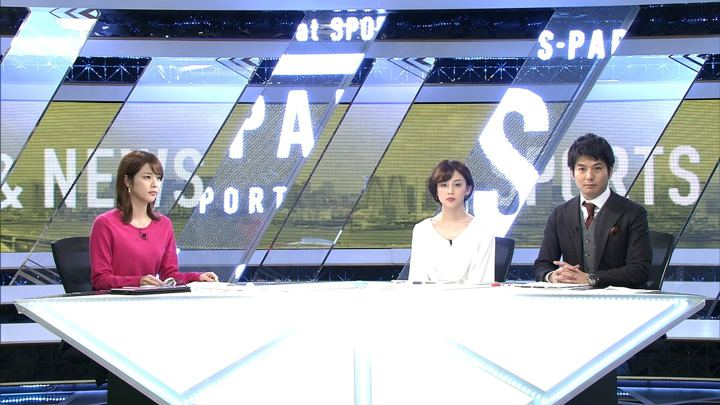 2018年11月04日久代萌美の画像01枚目