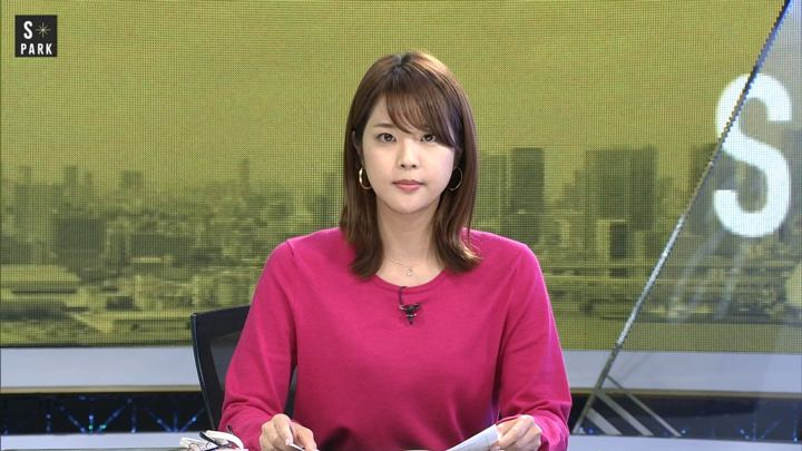 2018年11月04日久代萌美の画像06枚目