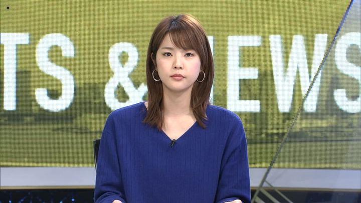 2018年12月01日久代萌美の画像06枚目