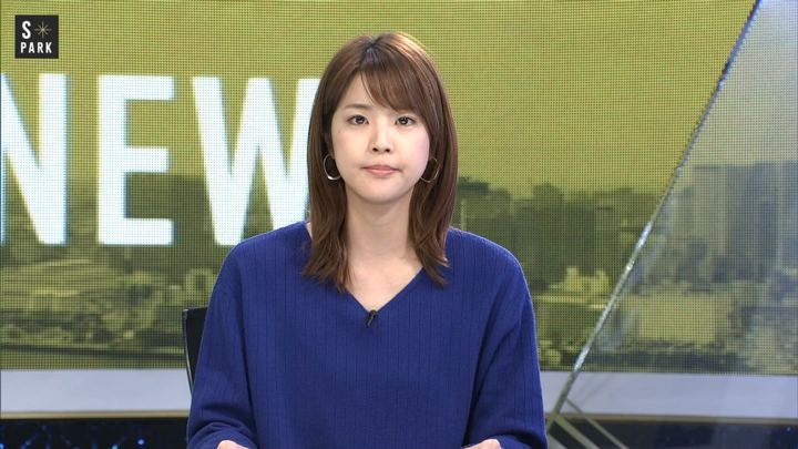 2018年12月01日久代萌美の画像07枚目