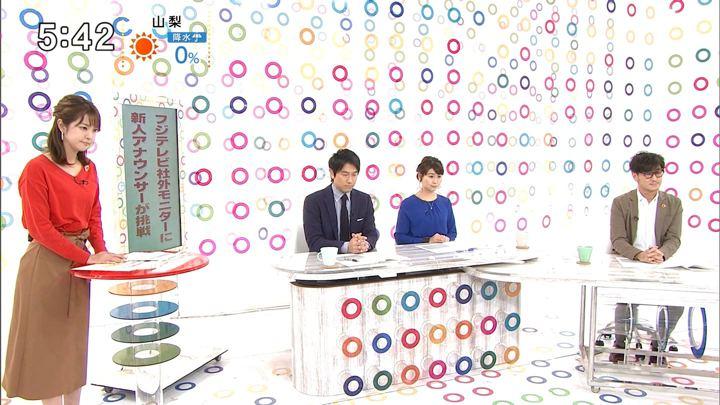 2018年12月15日久代萌美の画像04枚目