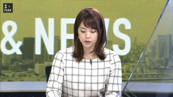 2018年12月15日久代萌美の画像10枚目