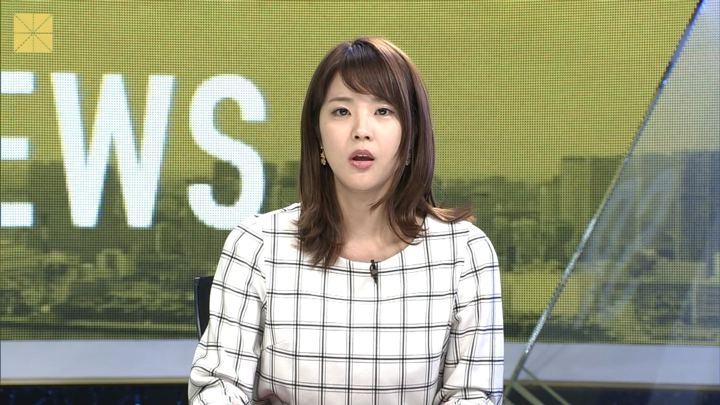 2018年12月15日久代萌美の画像12枚目