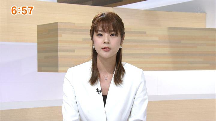 2019年01月01日久代萌美の画像05枚目