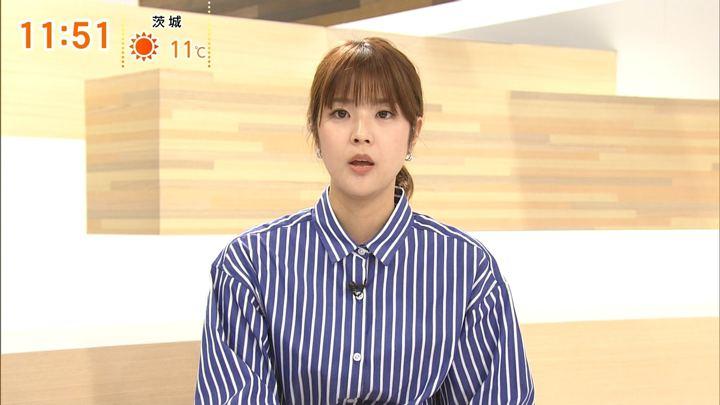 2019年01月02日久代萌美の画像03枚目