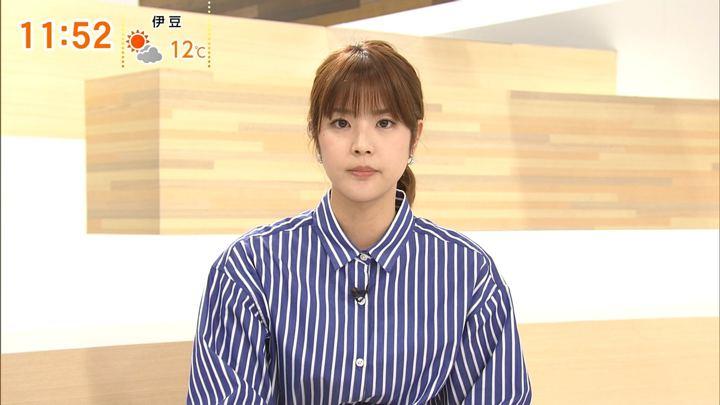 2019年01月02日久代萌美の画像04枚目