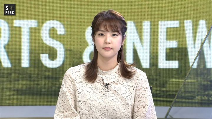 2019年01月05日久代萌美の画像02枚目