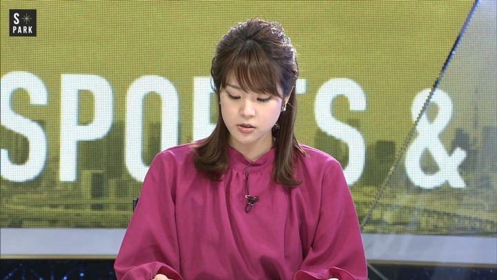 2019年01月12日久代萌美の画像04枚目