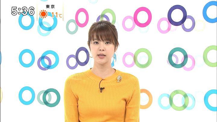 2019年01月19日久代萌美の画像04枚目