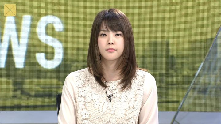 2019年01月19日久代萌美の画像13枚目