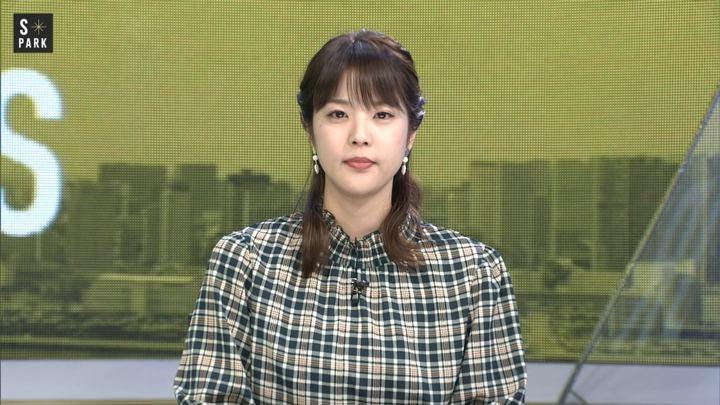 2019年01月20日久代萌美の画像02枚目