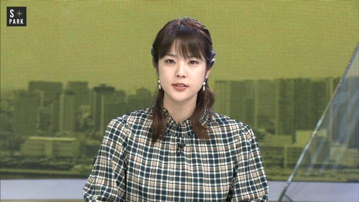 2019年01月20日久代萌美の画像03枚目