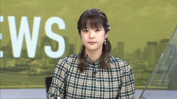 2019年01月20日久代萌美の画像04枚目