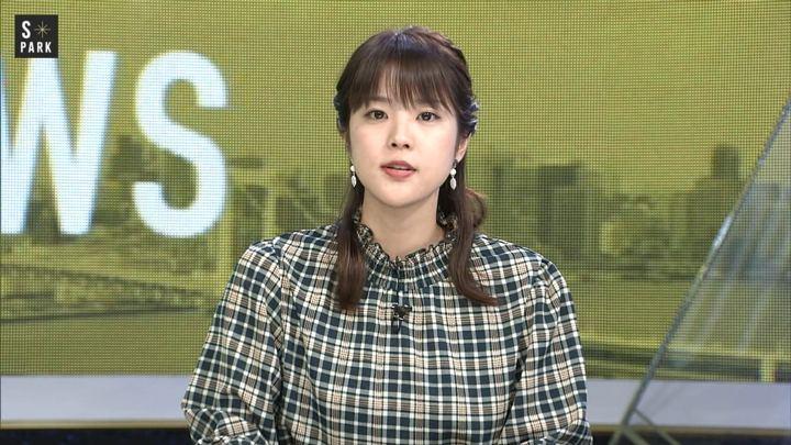 2019年01月20日久代萌美の画像05枚目