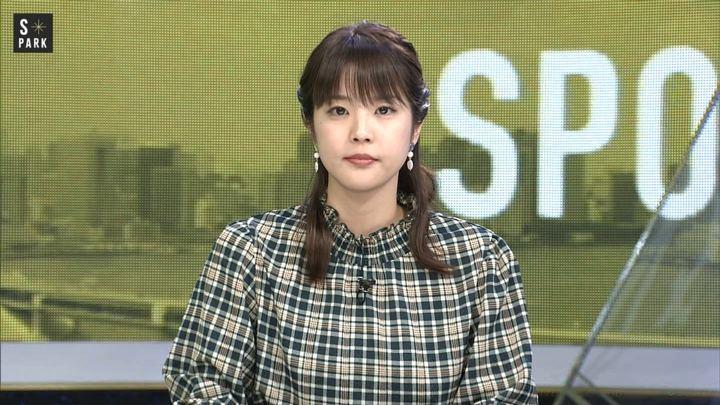 2019年01月20日久代萌美の画像06枚目