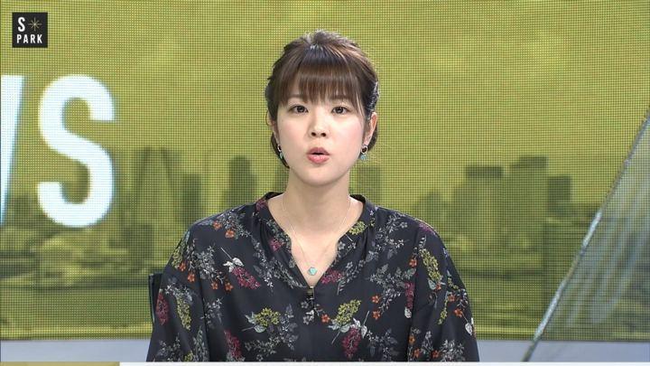 2019年01月26日久代萌美の画像06枚目