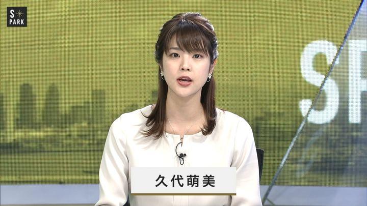 2019年01月27日久代萌美の画像02枚目