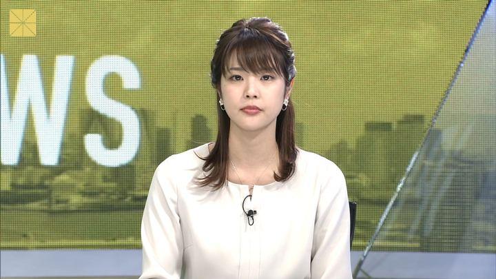 2019年01月27日久代萌美の画像03枚目